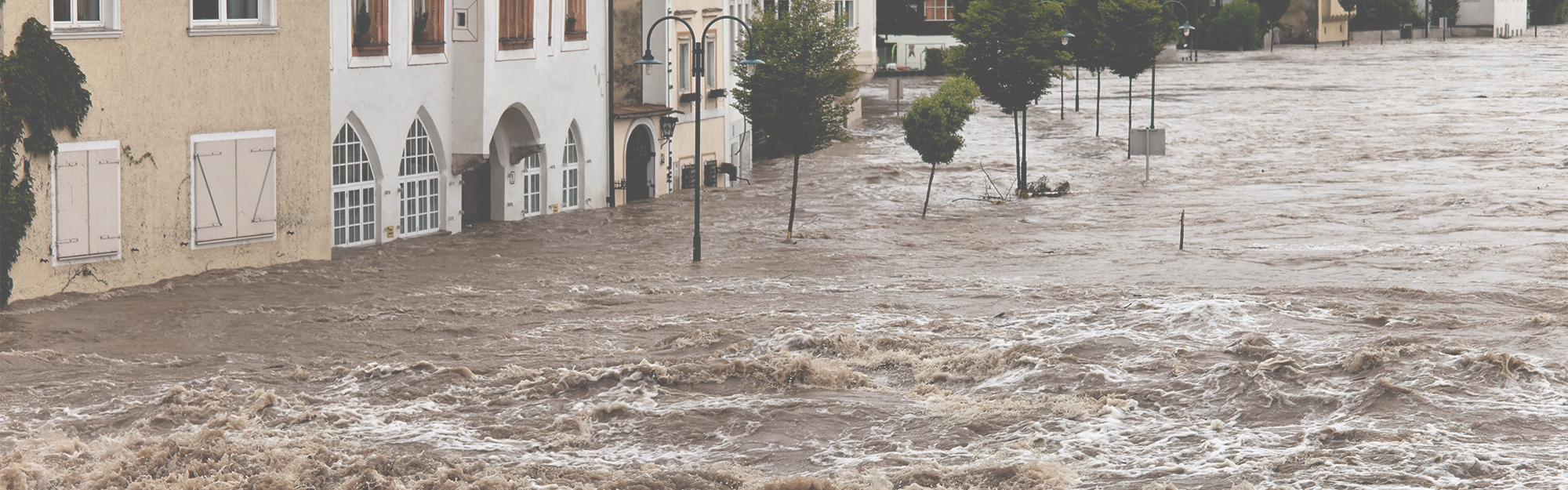 Biz2Credit: Disaster Loans Can Help Clients Make it Through Rough Financial Waters