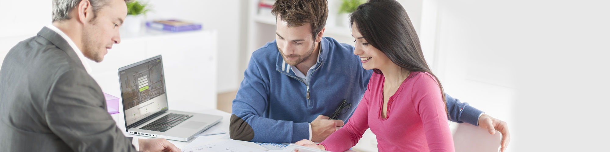 Biz2Credit: Four Tips for Advising Clients Who Want to Start a Business