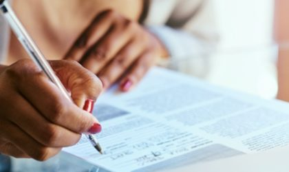 How the Form W-4 Redesign Affects Your Client's Tax Outcome