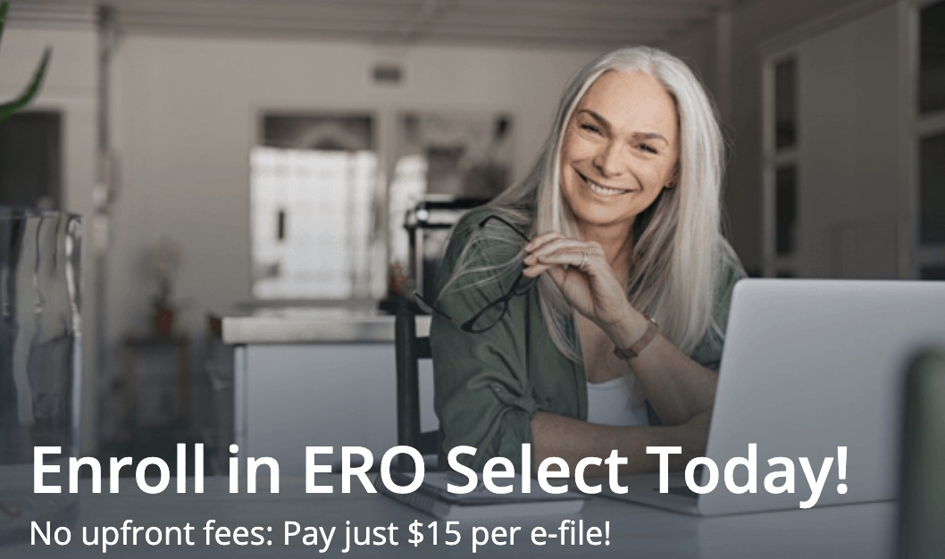 Pay Later, Get Your Software Now