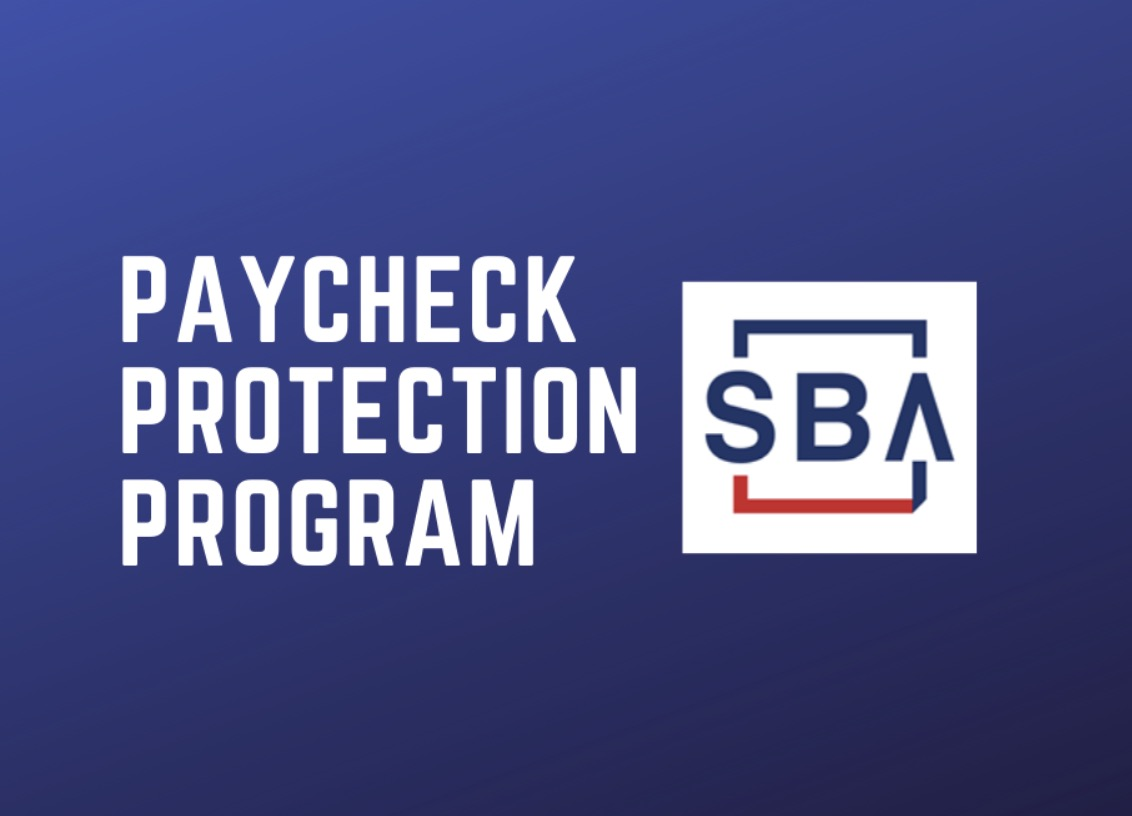 Paycheck Protection Program and 2020 Taxes